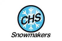 CHS Snowmakers