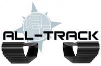 AllTrack