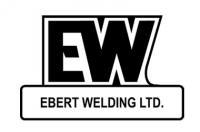 Ebert Welding Ltd
