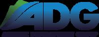 Aquatic Development Group