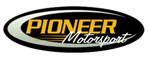 Pioneer Motorsport logo edited